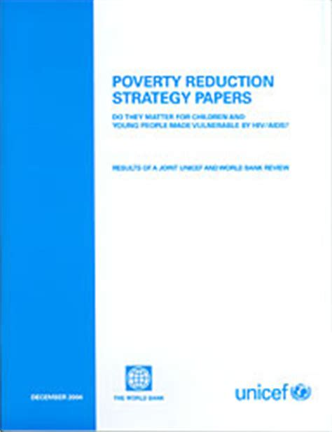 Sample Essay on Poverty - Ultius